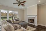13003 Rolling Meadows Circle - Photo 20