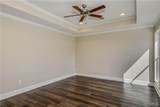 13003 Rolling Meadows Circle - Photo 23