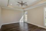 13003 Rolling Meadows Circle - Photo 24