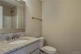 13003 Rolling Meadows Circle - Photo 28