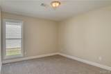 13003 Rolling Meadows Circle - Photo 32