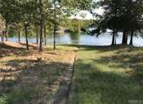 0 Searcy Road - Photo 1