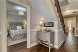 1016 Bedford Place - Photo 4