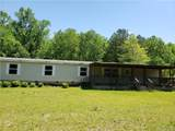 17050 Finnell Road - Photo 1