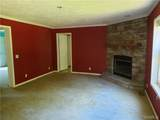 17050 Finnell Road - Photo 10