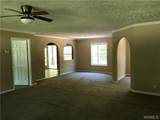 17050 Finnell Road - Photo 11