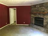 17050 Finnell Road - Photo 14