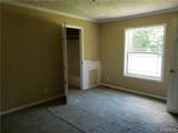 17050 Finnell Road - Photo 15