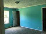 17050 Finnell Road - Photo 17