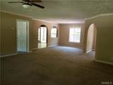 17050 Finnell Road - Photo 2