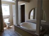 17050 Finnell Road - Photo 3