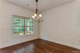 11931 Belle Meade Circle - Photo 12