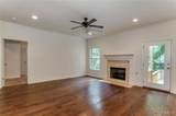 11931 Belle Meade Circle - Photo 14