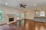 11931 Belle Meade Circle - Photo 16