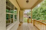 11931 Belle Meade Circle - Photo 28