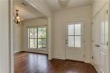 11931 Belle Meade Circle - Photo 3