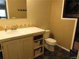 1025 9th Ave Sw - Photo 13