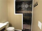 1025 9th Ave Sw - Photo 14