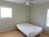1025 9th Ave Sw - Photo 16