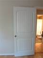 1025 9th Ave Sw - Photo 17