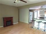 1025 9th Ave Sw - Photo 4