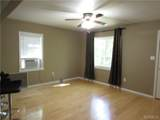 1025 9th Ave Sw - Photo 8