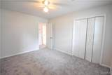 3215 44th Place - Photo 12