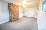 3215 44th Place - Photo 22