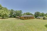 6238 Jaybird Road - Photo 2