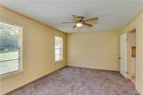 6238 Jaybird Road - Photo 20