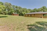 6238 Jaybird Road - Photo 25