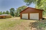 6238 Jaybird Road - Photo 26