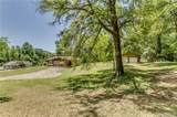 6238 Jaybird Road - Photo 28