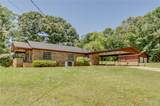 6238 Jaybird Road - Photo 3