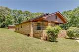 6238 Jaybird Road - Photo 4