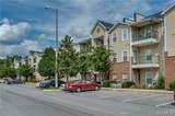 120 15th Street - Photo 1