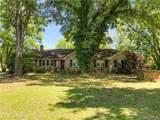 14404 Old Greensboro Road - Photo 1
