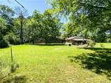 14404 Old Greensboro Road - Photo 27