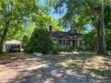 14404 Old Greensboro Road - Photo 3