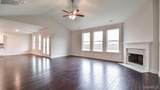 7391 Gristmill Court - Photo 10