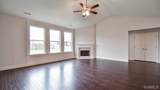 7391 Gristmill Court - Photo 11