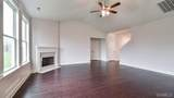 7391 Gristmill Court - Photo 12