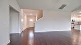 7391 Gristmill Court - Photo 13