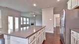 7391 Gristmill Court - Photo 17