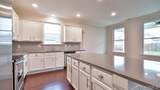 7391 Gristmill Court - Photo 19