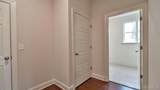 7391 Gristmill Court - Photo 22