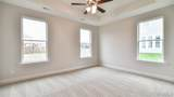 7391 Gristmill Court - Photo 23