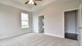 7391 Gristmill Court - Photo 24