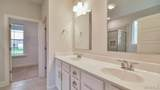 7391 Gristmill Court - Photo 25