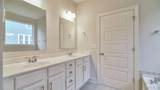 7391 Gristmill Court - Photo 27